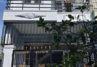 Bán nhà Cao Thắng 48m2, 2 lầu, 3 PN, P17, Phú Nhuận, 3.8 tỷ