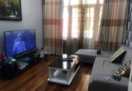 Bán căn hộ chung cư tại đường Bà Triệu, phường Nguyễn Du, Hai Bà Trưng, Hà Nội, 52m2, giá 2.5 tỷ