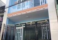 Bán Gấp Nhà HXH Mai Văn Ngọc, p10 Phú Nhuận, 36m2 mà giá chỉ 3.1 tỷ. TL.