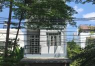 Phòng đẹp cho thuê giá rẻ đường Phạm Thế Hiển, P7, Quận 8, TP. HCM