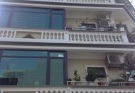 Cho thuê cửa hàng, giá rẻ phố Trâu Quỳ, Gia Lâm, 80m2, 5 tầng