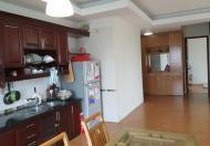 Bán căn hộ, căn góc 90m2 tại Đống Đa, Hà Nội