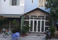Bán nhà cách mặt tiền đường 20m Huỳnh Tấn Phát, Q 7, DT 4x6m. Giá 1,65 tỷ