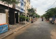 Bán nhà tại Lê Văn Lương, Phước Kiển, Nhà Bè, giá rẻ 2 lầu, 4PN (3,2x13)m, sổ hồng dọn về ở ngay