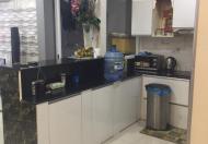 Cần bán gấp căn hộ 51F Chánh Hưng, Q8, DT 81m2, 2PN, giá bán 2.6 tỷ, sổ hồng. LH Hân 0905602282
