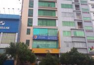 Bán khách sạn mặt tiền 10 tầng, Q. 3, Pasteur cực đẹp, liên hệ: 0939292195 Hải Yến