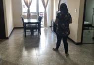 Cần bán căn hộ chung cư Mỹ Vinh, Q. 3, DT 75m2, 2PN, bán 3.8 tỷ TL, sổ hồng