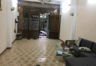 Cho thuê nhà nguyên căn đường An Nhơn 8, gần Nguyễn Công Trứ, Sơn Trà, Đà Nẵng, LH 0343040786