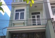 Cho thuê nhà nguyên căn đường An Thượng gần Châu Thị Vĩnh Tế, gần Nguyễn Văn Thoại, 0982031000