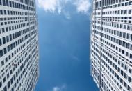 Chỉ hơn 2.5 tỷ sở hữu ngay căn hộ 3PN, 102 m2, dự án Eco Lake View, hỗ trợ LS 0%