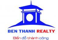 Bán nhà đường Trương Định, Quận 3, DT 28x35m, giá 170 tỷ, LH 0902 777 328