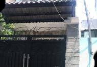 Cho thuê nhà HXT 219/8A Ngô Tất Tố, P22, Bình Thạnh, 5x15m, 1 trệt 2 lầu