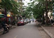 Nhà 3 tầng mặt phố Lương Khánh Thiện, đối diện tổ hợp chung cư cao cấp, diện tích 100m2, MT 7m