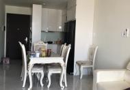 Căn hộ Wilton 2 phòng ngủ, nội thất cao cấp, view sông Sài Gòn, giá chỉ 3,95 tỷ