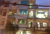 Bán nhà diện tích 21.5x19.5m mặt tiền Phường Đa Kao, Quận 1 giá 70 tỷ