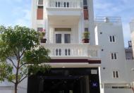 Bán nhà MT đường Ngô Văn Năm - Lê Thánh Tôn, P. Bến Nghé, Quận 1. Huệ Trân 0906382776