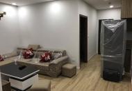 Mở hàng năm mới bán căn hộ 1002 HH2A 52m2, giá hơn 1 tỷ 010 triệu, SĐCC tại Xuân Mai Dương Nội