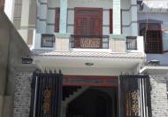Bán nhà HXH Xô Viết Nghệ Tĩnh, P. 17, quận Bình Thạnh, DT 12m2, giá 5.9 tỷ, 0939292195 Hải Yến