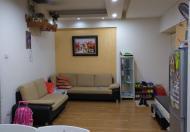 Bán căn hộ chung cư 17T11 Nguyễn Thị Định, Cầu Giấy, Hà Nội