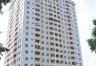 Bán căn hộ chung cư tại Quận 6, Hồ Chí Minh, diện tích 72m2 giá 2 tỷ