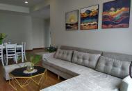 Cho thuê căn hộ Vinaconex 7 Mỹ Đình, DT 86m2, giá 8tr/th, 0965820086