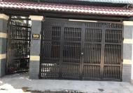 Bán nhà 1,85 tỷ gần chợ KP3, P. Trảng Dài, TP. Biên Hòa, Đồng Nai