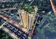 Mở bán Skyview Plaza - Chung cư 360 Giải Phóng - chỉ với 66 triệu sở hữu căn hộ đẳng cấp