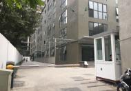 Cho thuê chung cư 60B Nguyễn Huy Tưởng, 2 phòng ngủ,  đủ đồ nội thất, giá 12 triệu
