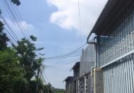 Cần bán lô đất 550tr gần trường tiểu học Phước Tân, Tp. Biên Hòa, Đồng Nai