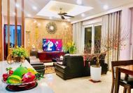 Bán nhà Trần Điền ô tô vào nhà, dân trí cao, Kinh Doanh Văn Phòng 4.4 tỷ