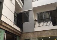 Khai xuân mở bán chung cư mini Thịnh Hào, Đống Đa, ô tô đỗ cửa, 35-50m2, 800tr - 1 tỷ