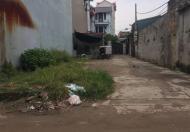 Bán nhà 2 tầng DT 45,5m2 Cửu Việt 2 Trâu Quỳ giá 1tỷ750tr