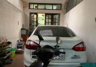 Bán nhà phố Lê Trọng Tấn, 4x50m2 phân lô ô tô tránh chỉ 5.6 Tỷ. LH: 0379.665.681