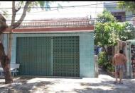Cần bán nhà 200m2 (8x25m) đường Lương Tấn Thịnh, phường 7, Tp. Tuy Hòa, Tỉnh Phú Yên