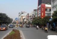 Siêu phẩm phố Sơn Tây, Ba Đình, 50m2, 5 tầng, MT 4.5m, giá chỉ 16.6 tỷ, 0916214789
