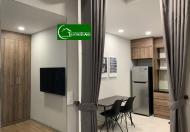 Cho thuê căn hộ Bảy Hiền Tower, 9 Phạm Phú Thứ, Phường 11, Tân Bình. 100m2, 3 PN, 14 triệu/tháng