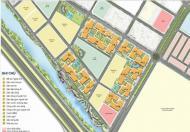 Cần bán căn hộ giá gốc chủ đầu tư tại Vincity Ocean Park, đường Quốc lộ 5, xã Đa Tốn, huyện Gia Lâm