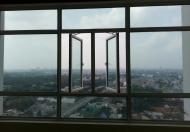 Tôi cần bán nhanh căn hộ chung cư Giai Việt Chánh Hưng 854 Tạ Quang Bửu, Quận 8, diện tích 150m2