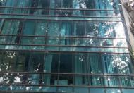 Văn phòng 30m2 giá 9,5 triệu mặt phố Lý Nam Đế quận Hoàn Kiếm