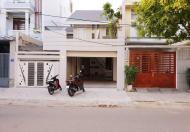 Cho thuê nhà riêng tại đường Thanh Sơn, Hải Châu, Đà Nẵng, diện tích 158m2