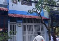 Định cư Mỹ bán gấp nhà đường 10m Lê Thị Hồng, P. 17, DT 5x20m, 2 lầu, giá chỉ 8 tỷ 300 triệu