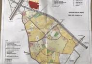 Bán đất đường 79, Vành Đai 2, dự án Golden Mall Q9, giá đầu tư tốt