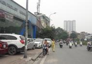 Cần bán mảnh đất phố Nguyễn Văn Linh 102m2 chỉ 5 tỷ 5