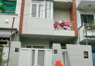 Bán nhà đẹp 2 lầu hẻm xe hơi đường Hoàng Quốc Việt, Quận 7