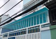 Bán gấp nhà 2 lầu mới đẹp góc 2 mặt tiền hẻm 1942, Huỳnh Tấn Phát, Nhà Bè
