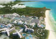 Chính chủ cho thuê Shop Casino Phú Quốc chỉ 600tr/tháng tặng miễn phí 2 năm đầu tiên thuê
