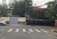 Bán dãy phòng trọ MT đường Số 79, P. Tân Quy, Q7