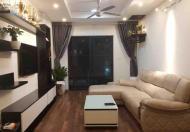 Chủ nhà cần bán căn góc 93.59 m2, dự án Goldmark City