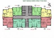 Cần bán gấp căn CC K35 Tân Mai, căn 1002, DT 66,7m2, giá bán 23tr/m2, 0936104216 Anh Giang