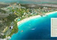 Biệt thự nghỉ dưỡng cao cấp Para Draco Cam Ranh - cam kết lợi nhuận 16% - LH: 0901727251